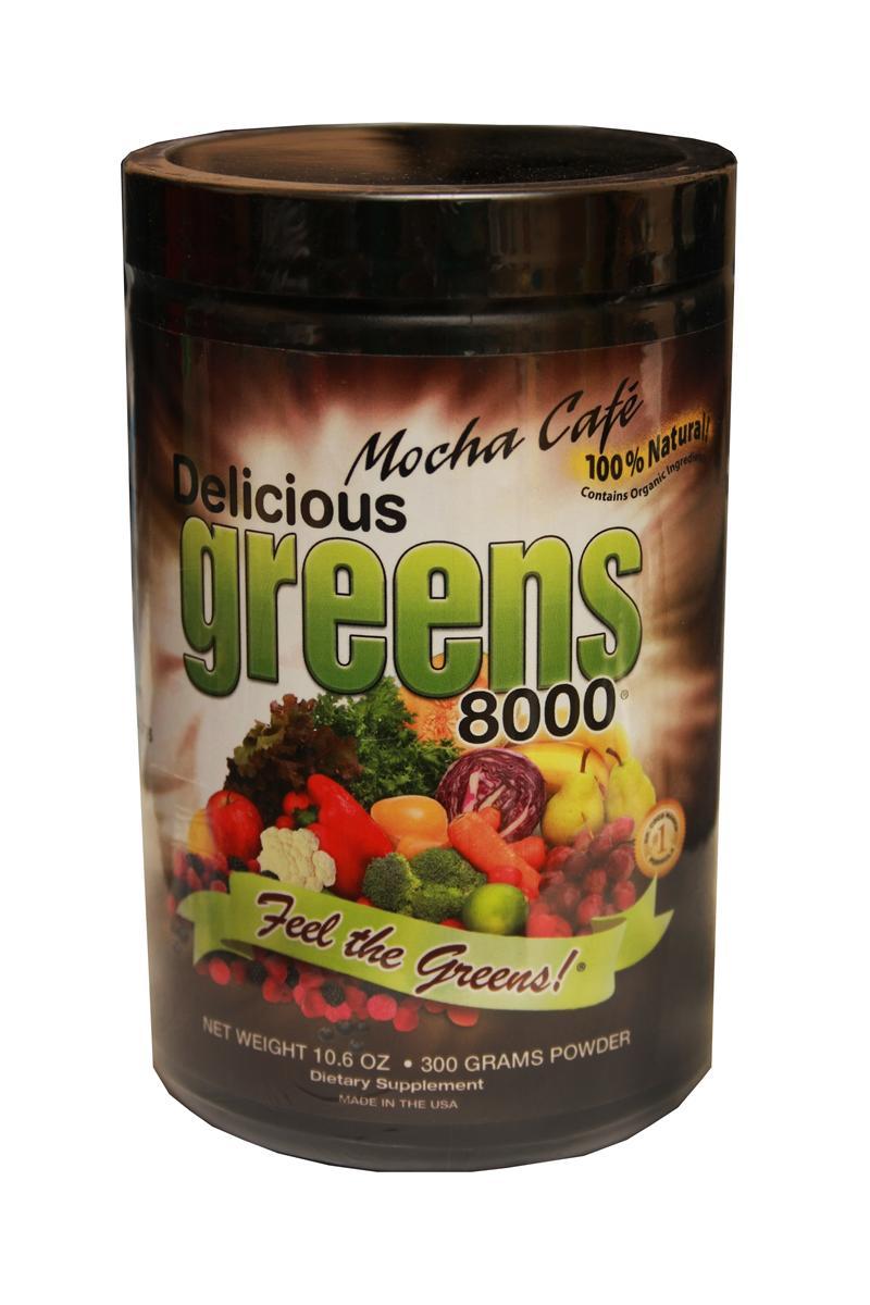 Organic Food Safe Sanitizer