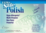 *Ultra-Safe Polish auto/boat/household
